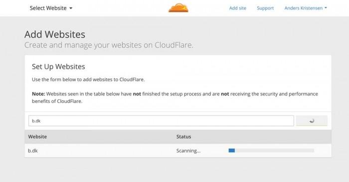 scanning-med-cloudflare