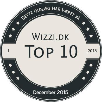Wizzi-2015-dec