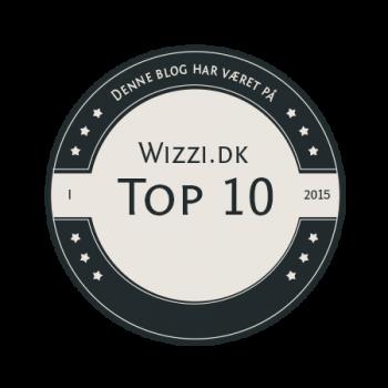 Wizzi-blog-2015